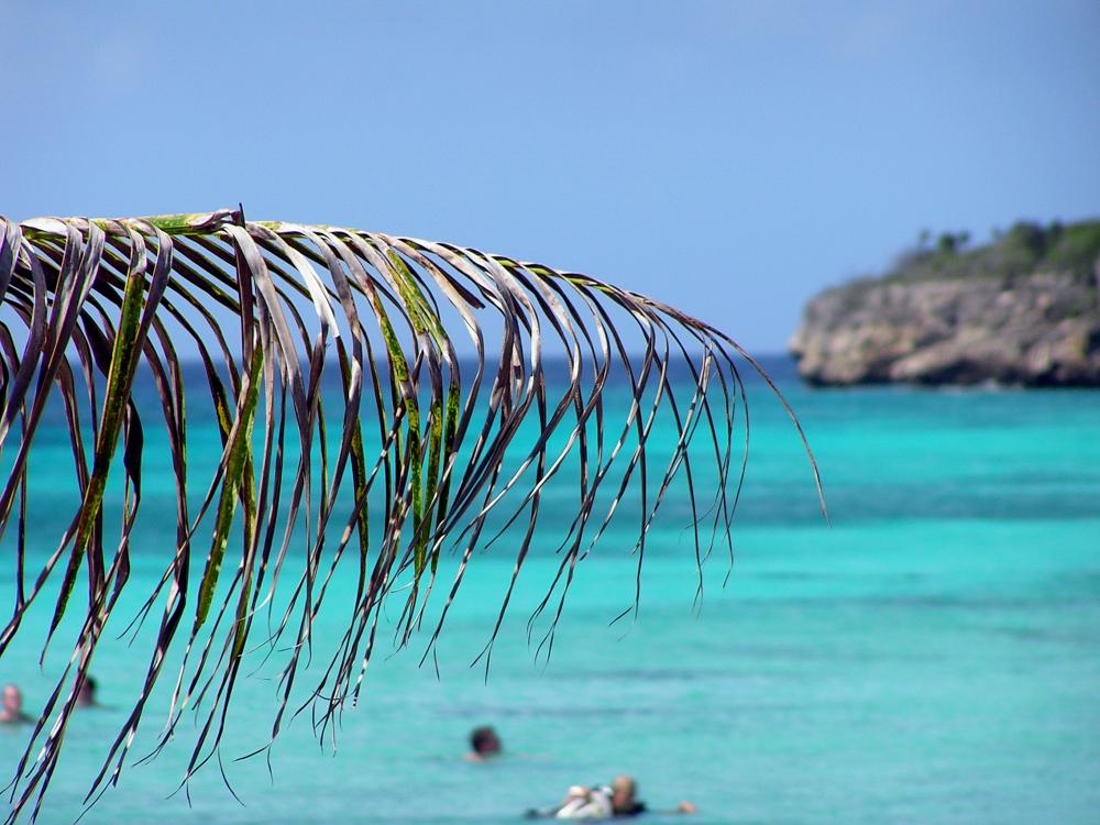 Playa Porto Mari