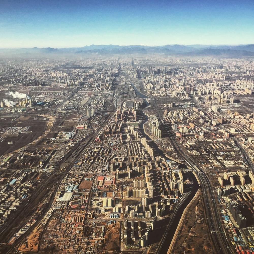 beijing-airport-visa